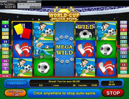 igrovoy-avtomat-world-cup-soccer
